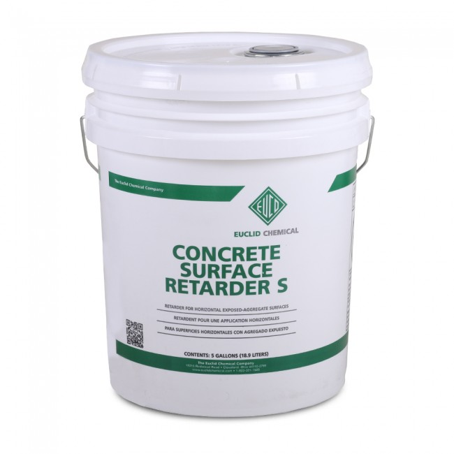 formulation of cement products Formulation, plycem trim has all the advantages of wood and none of the hassles it looks like wood yet is incredibly durable it won't rot, warp or  exact amount of fiber cement products that you need every piece of fiber cement products : received on your shipment will be palletized and wrapped to protect your investment.