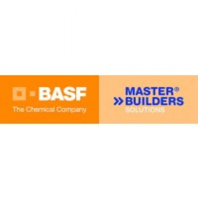 MasterSeal 995 Reinforcing Fabric | Coastal Construction