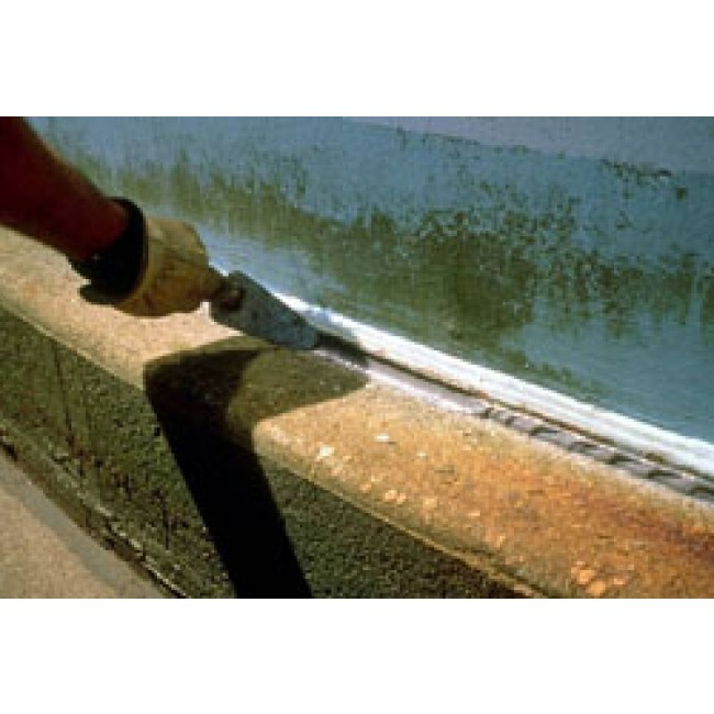 Polyspec Thiokol 2235m Ns Coastal Construction Products