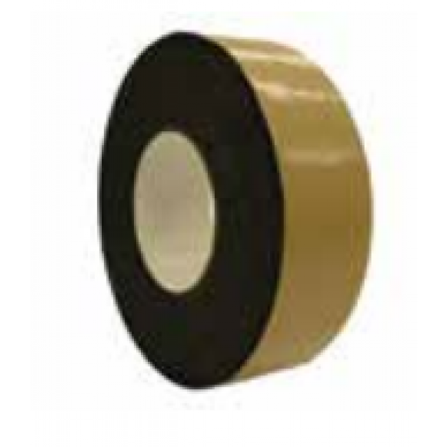 Raven Butyl Seal Tape Tp2br Coastal Construction Products
