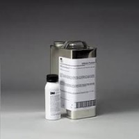 3M Adhesion Promoter 111