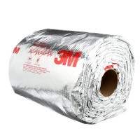 3M Fire Barrier Plenum Wrap 5A+