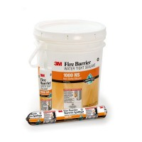 3M Fire Barrier Water Tight Sealant 1000 NS