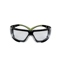 3M SecureFit Protective Eyewear SF410AS-FM