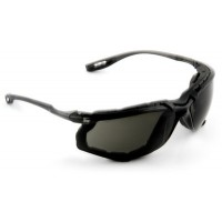 3M Virtua CCS Safety Glasses 70-0716-4734-4