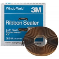 3M Windo-Weld Round Ribbon Sealer