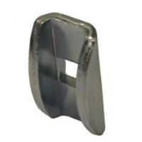 Albion 18-16 Curved Grip Plate