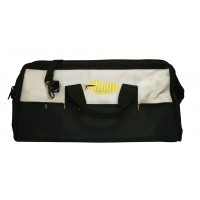 Albion Heavy Duty Canvas Tool Bag
