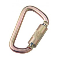 Capital Safety Saflock Carabiner 20000112
