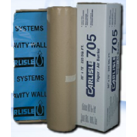 Carlisle 705 Air & Vapor Barrier