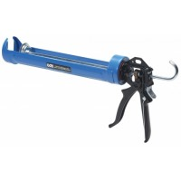 Cox 41002 Jumbo Quart Caulking Gun