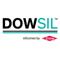 DOWSIL 790 Silicone Building Sealant 2GL