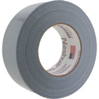 Electro Tape General Purpose Duct Tape #206