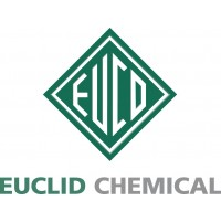 Euclid Tamms Cement Wash