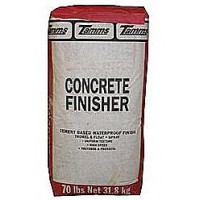 Euclid Concrete Finisher