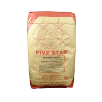 Five Star Highway Patch 50LB Bag