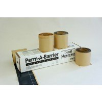 GCP Applied Technologies (Formerly Grace) Perm-a-Barrier Detail Membrane