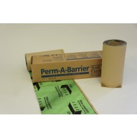 Grace Perm-a-Barrier Wall Flashing