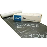 Grace Ultra Roofing Underlayment