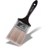 "Lancaster Merit Pro 3"" General Purpose Brush"