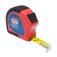 MARSHALLTOWN STANDARD TAPE MEASURE