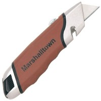 Marshalltown Utility Knife #9058