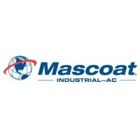 Mascoat Industrial_AC