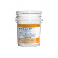 MasterProtect H 177 Water-Repellent Sealer