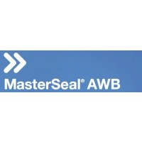 MasterSeal AWB 971 FB | Coastal Construction Products