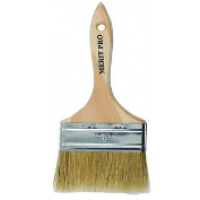 Lancaster Merit Pro Chip Brush