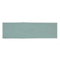 "Midwest Rake 79275 1/4"" Notch Squeegee"