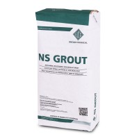 Euclid NS Grout