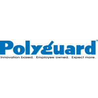 Polyguard Detail Sealant PW