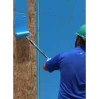 PolyWall Blue Barrier Liquid Wrap 2300