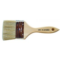PREMIER PAINT ROLLER CHIP BRUSH 3""