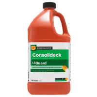 Prosoco Consolideck LS Guard