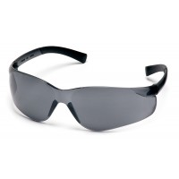 Pyramex Ztek Safety Glasses S2510ST