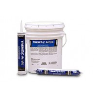 TREMstop Acrylic Latex Firestop Sealant