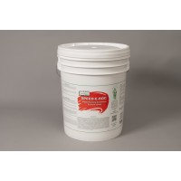 W.R. Meadows Speed-E-Roc 50LB Pail