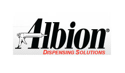 ALBION SAUSAGE PISTON KIT, 47-23