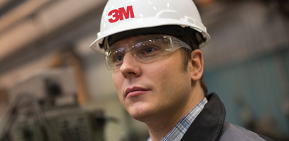 3M Hard Hats Head Protection