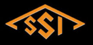 SSI Pavement Products