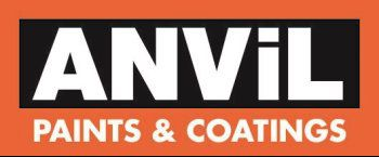 Anvil Paints & Coatings
