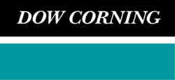 Dow Corning 1299 Silicone Seam Sealer