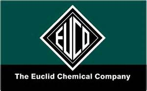 Euclid Pavement Products