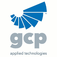 GCP Applied Technologies (Formerly Grace) Specialty Roofing
