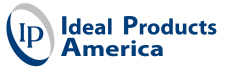 Ideal Products of America Logo