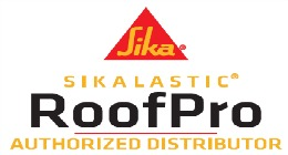 Sikalastic RoofPro