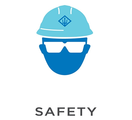 Shop Safety PPE